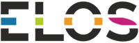 Logo-ELOS-Large-Canavas-1