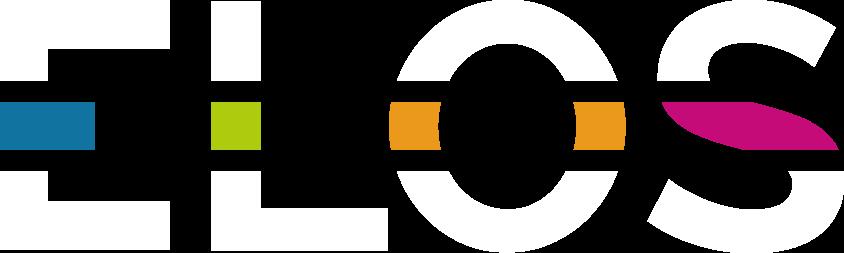 logoELOS black-1